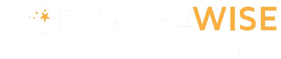 logo_blank_1